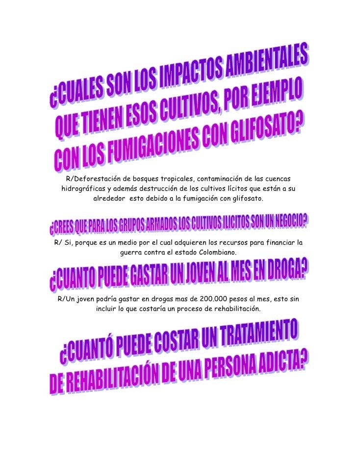 *Prohibida su venta.         Juan Pablo Rodríguez v. 8*1.         R/* CELULAR: Medio de comunicación.BALANCE: Informe que ...