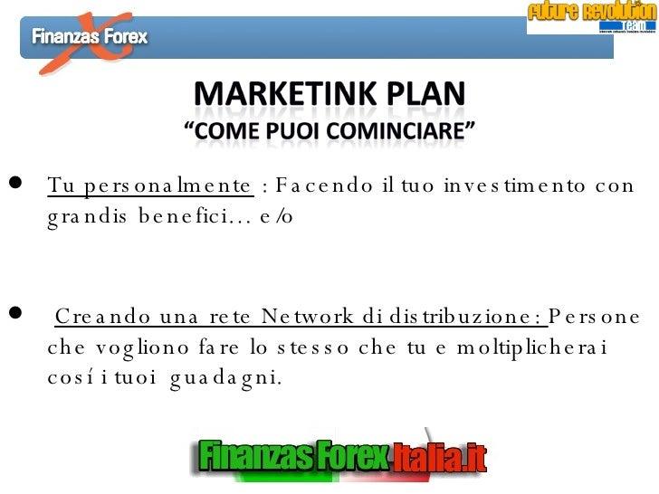 Finanzas forex panama fxcm margin requirements uk