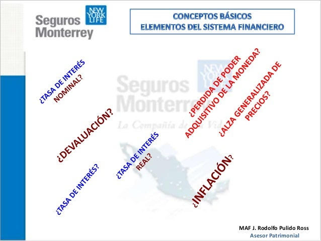 Finanzas forex recuperar dinero