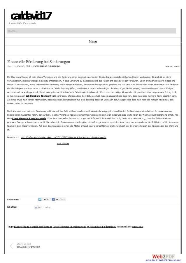 carldavid17 A topnotch WordPress.com siteSEARCH …                                                                         ...