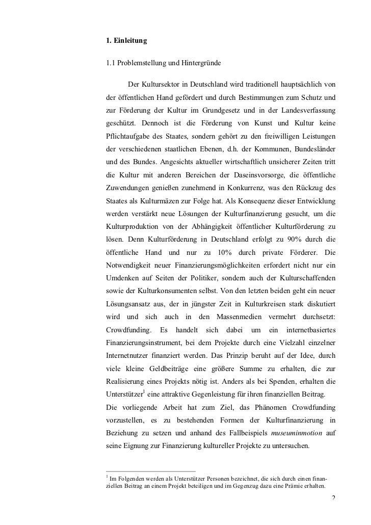 master thesis schreiben lassen Master thesis – double degree working title sdfklasdjflkasdjflkasdjfklasdjfklasdjflkasdfjklasdfjlkf proposal masterthesis 2025 – michael frühling 1.