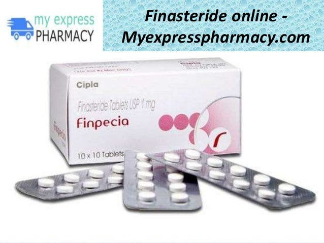 Where To Get Finasteride Online