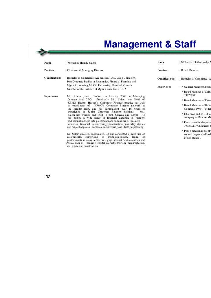 why did salem telephone form salem data services