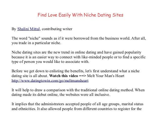 Dating sites popularity comparison