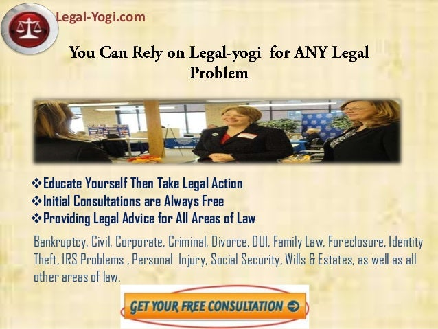 Find a lawyer in massachusetts get free legal consultation solutioingenieria Images
