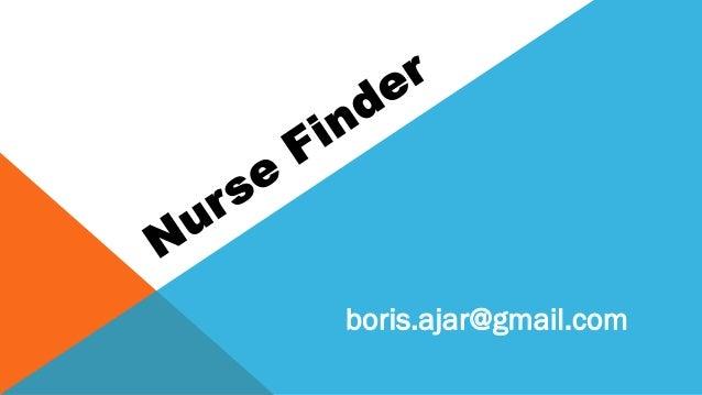 boris.ajar@gmail.com