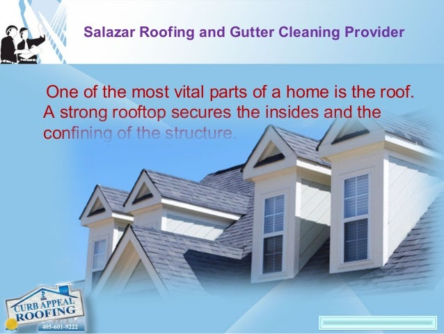 Attractive Find A Reliable Roofing Construction Company Www.roofing Company.com; 2.