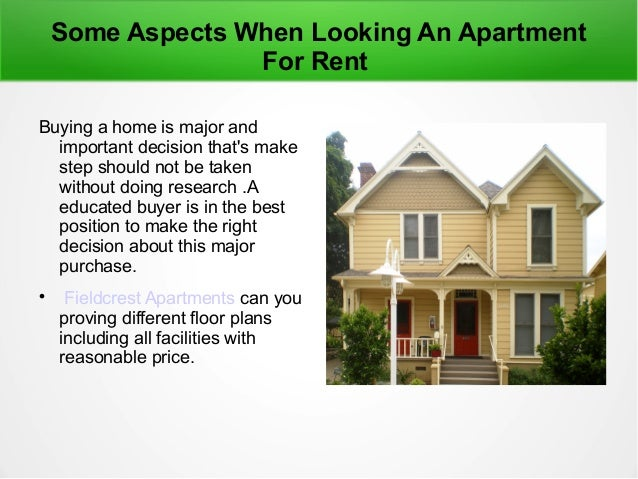 Find best apartment rentals dothan al