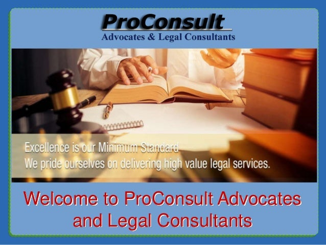 Find Best Corporate Law Firms in Dubai at Cost-Effective Prices