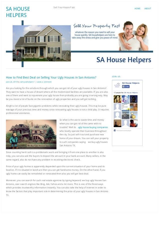 how to get bonds for houses sa
