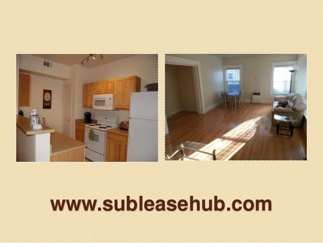 Find Best Rooms For Rent In San Diego At Affordable Cost