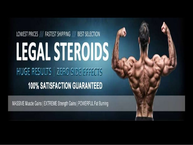 Find best testosterone steroid injections for sale