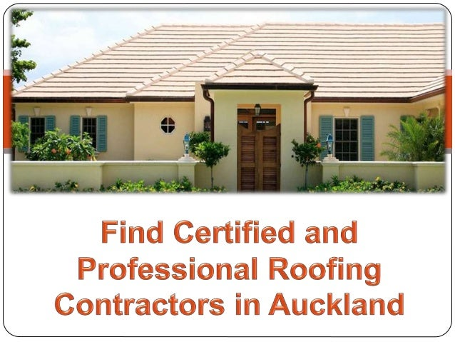 Whether You Are Looking For Residential Roofing Services Or Roofing  Solutions For Commercial Buildings Or Searching ...