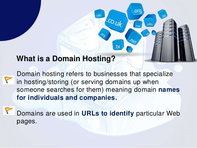find-cheap-web-hosting-services-in-all-5