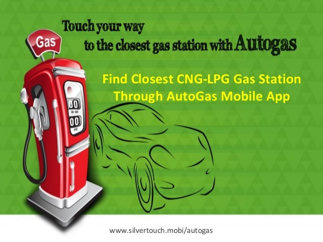 Closest Shell Station >> Want To Find A Cng Lpg Gas Station In Your Vicinity