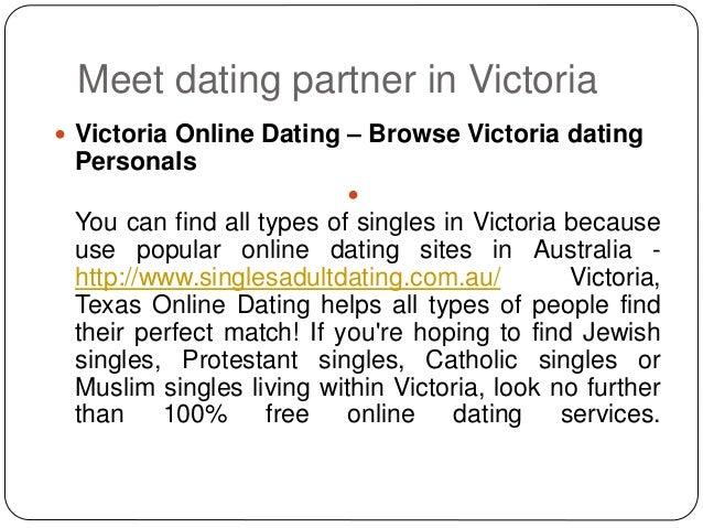 Psykologi i dag hastighet dating