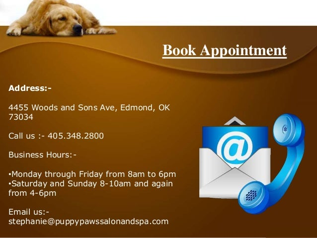 Pet Day Care Oklahoma City