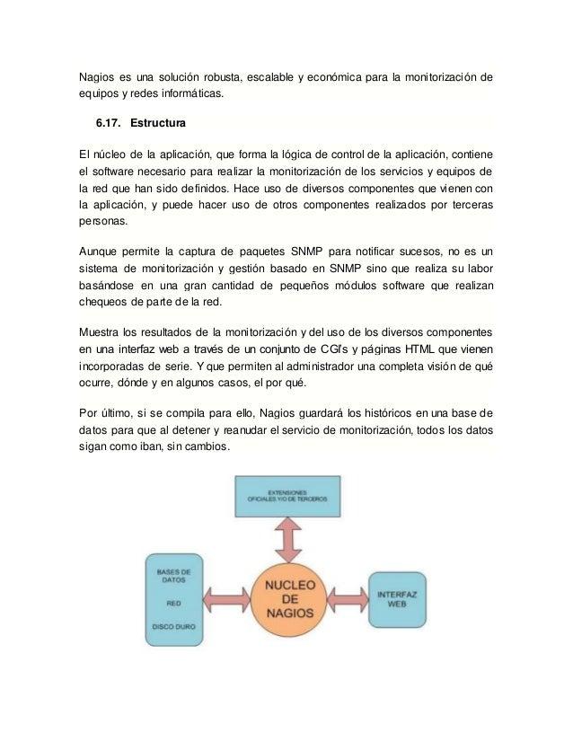 Fin de curso de sistema operativo en redes