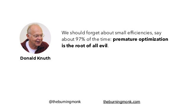 @theburningmonk theburningmonk.com input output engineering time lower operational cost to run the feature