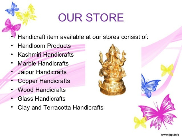 Find Exquisite Collection Of Indian Crafts Handicraft Item