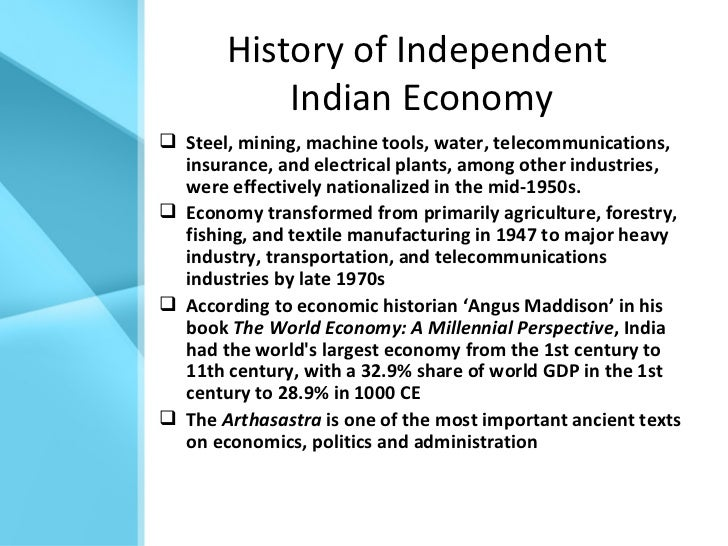 growth and evolution of steel industry india economics essay Database of free economics essays correlation between gender equality with respect to economic development and underdeveloped nations economic growth.