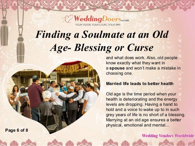 old age- a boon or bane!???