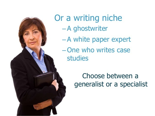 Creative writing courses ireland 2015 image 4
