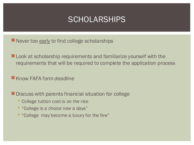 Amplifier essay scholarships