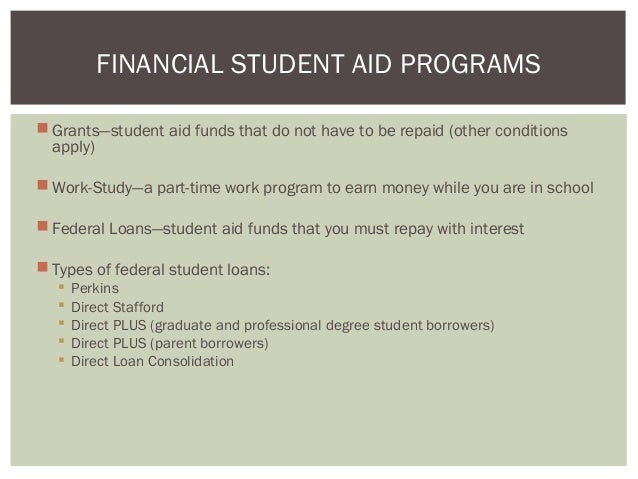 finding applying winning scholarships and applying for financial aid a guide for children mentees college students 3 638