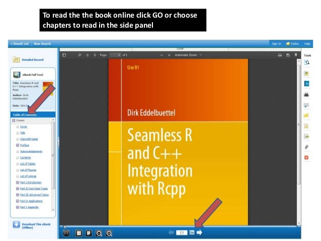how to download my books from adobe digital editions