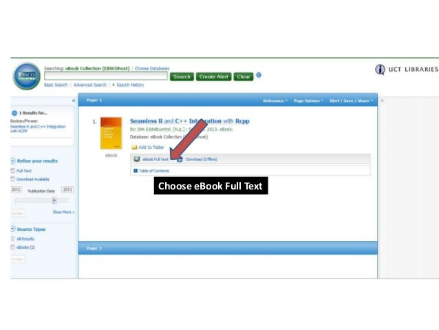 download Global