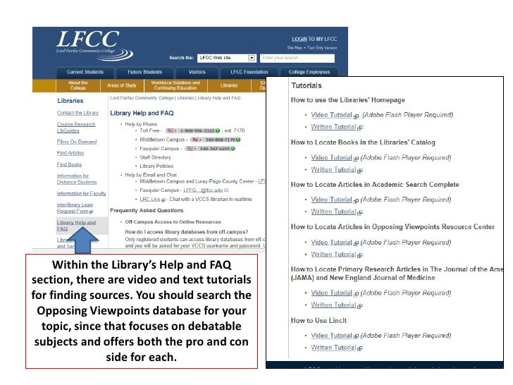 analyzing internet sources Web page credibility checklist use this checklist as a guideline to help you decide whether an online source is reliable outside of the internet.