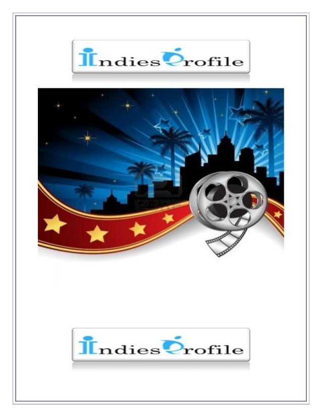 Finding Independent Jobs in Entertainment Industry Online  The world of entertainment and films seems to be one of the ple...