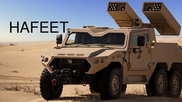 Rush Truck Center >> Finding The Best Military Armoured Vehicles for Sale