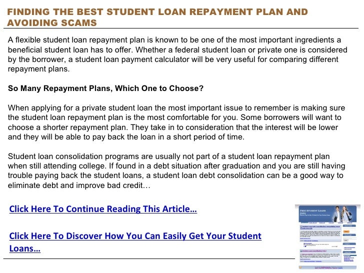 thesis student loan repayment I recently had a letter from a company called erudio student loans saying they have bought my student loan from the government all very reassuring about how the t and cs of my loan won't change, etc.