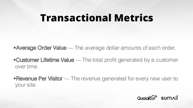 SaaS Metrics •Monthly Recurring Revenue — The monthly booked revenue that recurs due to customer subscriptions.! •Churn ...