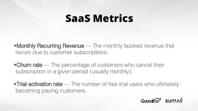 Media Metrics •Visitor loyalty — The number of visits by an individual user in a given time period.! •Advertising Clickt...