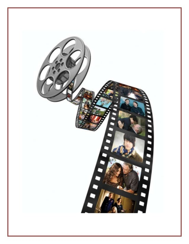 Finding the Right Niche for Film Writers in the Industry  Starting a career of a film writer is not an easy task at the fi...