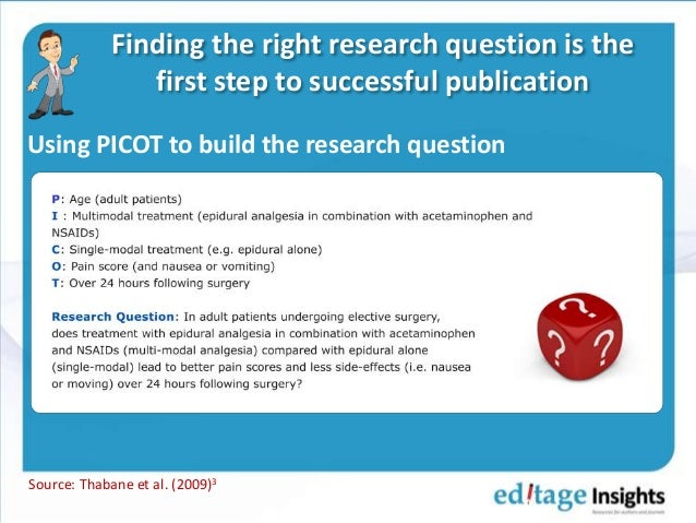 essays on research questions 100 technology topics for research papers you will find many questions, ideas, links, research here is a list of twenty starter topic ideas for research essays.