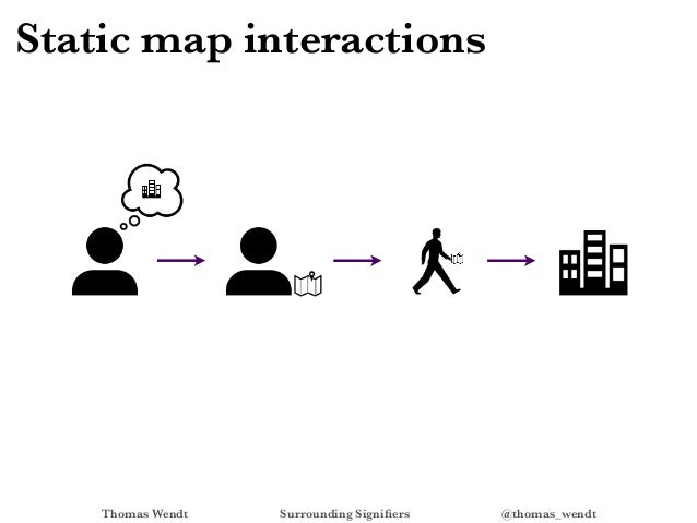 Thomas Wendt Surrounding Signifiers @thomas_wendt Static map interactions