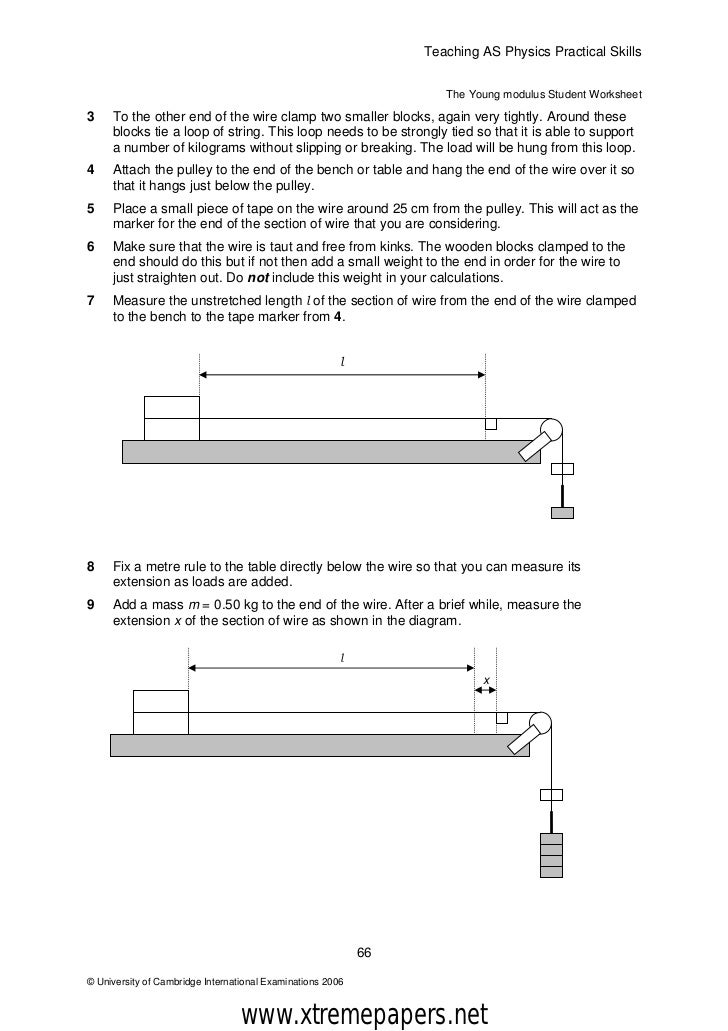 measuring youngs modulus of copper essay Measuring young modulus of copper measurement of young modulus of iron sign up to view the whole essay and download the pdf for anytime access on your.