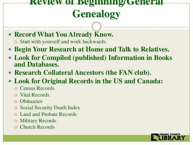 Genealogy finding your irish ancestors 9 solutioingenieria Image collections