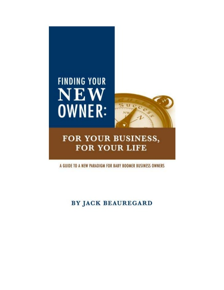"""What other experts are saying about Finding Your New Owner:""""In my work as an Executive/Leadership Coach, I have become kee..."""
