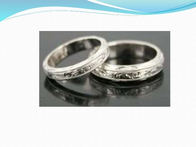 Find In Houston Wedding Rings Collection At Low Price