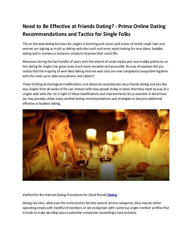 dating mormon pige tips