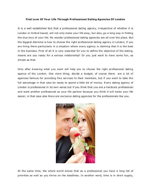 Erste E-Mail-Dating-Seite Beispiel