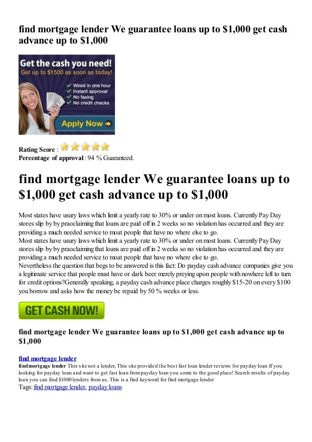Payday loans similar to my jar photo 10