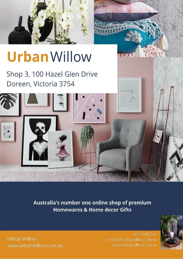 Find Out Amazing Home Decor Solutions For Your Property