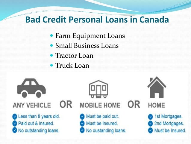 Q payday loans photo 8