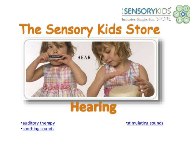 Autism Toys And Gifts Special Needs Toys Sensory Toys
